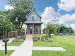 waco tx luxury homes for sale 522 homes zillow