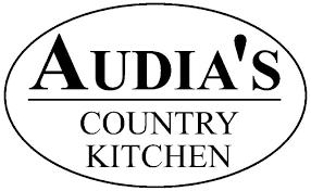 Audias Country Kitchen