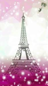 Paris Wallpaper On Pinterest