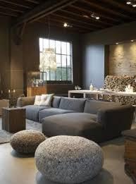 99 hygge style ideas house interior interior interior design