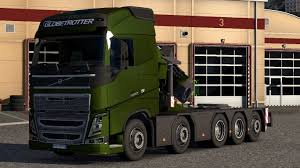 Volvo FH2013 Heavy Duty Version10x4 | Euro Truck Simulator 2 | 1.10 ... Toy Heavy Truck Isolated Over White Background Stock Photo Picture American Simulator Apk Download Free Simulation Game 1 32 6ch Radio Remote Control Rc Semi Trailer Battery Ford Trucks List Of Truck Types Wikipedia Volvo Fh2013 Duty Version10x4 Euro Simulator 2 110 1971 Android Games No Ads Apk Mods With The Trailer 3d Isometric Vector Image