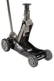 3 Ton Aluminum Floor Jack by Pro Eagle Pe Orj3b4x 3 Ton Aluminum Floor Jack Big Wheel Black