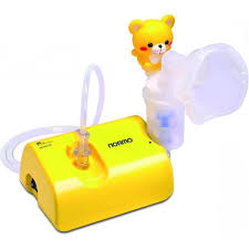 Geriatric Chairs Suppliers Singapore by Omron Compair Ne 801kd Compressor Nebulizer Seniorcare