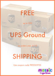 Get Up To $30 Off Your Shipping Costs When You Select UPS ... Mockups Mplates Coupon Codes And More For Easter Jbl Discount Code Recent Coupons Ups Kmart Coupons Australia Promo Europe The Swamp Company Clean Program September 2018 Gents Lords Taylor Drses Smarketo Commercial Coupon Discount Code 10 Off Promo Ecommerce Popup Design New App To Maximize Exit Ient And Sally Beauty 20 Off At Or Online Autozone Battery Followups Woocommerce Docs