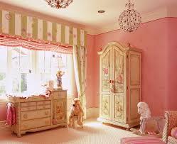 Peter Rabbit Bedding by Bedroom Peter Rabbit Bedroom 101 Bedroom Ideas Peter Rabbita