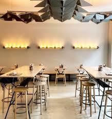 günstig essen in berlin die 15 besten restaurants fürs