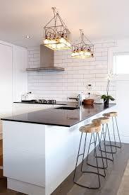 Full Size Of Kitchen Roomdesign Easy Small White Pantry Decor Near Modern Stainless