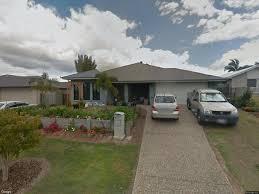 100 Marasco Homes 15 Court Dakabin QLD 4503 Sale Rental History