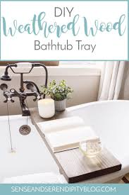 Cheviot Bathtub Caddy With Reading Rack by Bath Reading Tray Cintinel Com