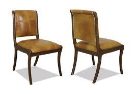 chesterfield stuhl lehnstuhl stühle polster sitz antik leder esszimmer königlich mendchester i