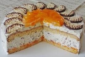 schokokusstorte mit mandarinen zuckerpuppe6264