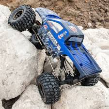 100 Rock Crawler Rc Trucks Redcat Racing Everest 10 110 Scale Electric Brushed RC
