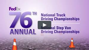 FedEx 2013 National Truck Driving Championships On Vimeo 2014 National Truck Driving Championships Hlights Day 2 Of Nb Resident Wins Tank Truck Class At Minnesota Fedex To Send 137 Drivers Apps Transport Group On Twitter Today Were In Brantford On Home Texas Trucking Association To Serve And Represent The Anchorage Archives American Fast Freight Nevada Champion Gragg Wilson Goes About Wning A Humble Way Motor Carriers Montana 2015 2016 Youtube
