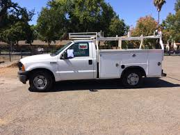 Utility Truck - Service Trucks For Sale In California Perak Pickup Mitsubishi Triton 2009 Ford Utility Truck Service Trucks For Sale In South Carolina Buy Quality Used And Equipment For Sell Commercial Vehicles Marketplace In Malaysia Ucktrader Arizona 3500 Gmc F550 Alabama Class 1 2 3 Light Duty