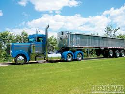 100 Show Semi Trucks For Sale For Sale Canada