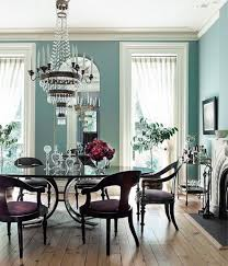 Pinterest Dining Room Colors Best 25 Ideas On Neutral In Green