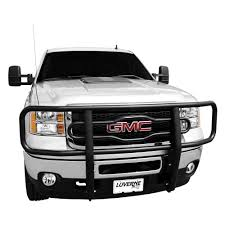 Luverne Truck Equipment Truck Accessories - Oukas.info Luverne Introduces New Side Entry Step Medium Duty Work Truck Info Omega Ii 6 Oval Steps Sema 2016 Equipment Youtube 3 Unique Bumper Prowler Max Grille Guard Dickinson Gripstep For Ford Eseries Longshort Boards Durable Modeling 460002 Nerf Bar Forum Luverne Equip On Twitter Has Been Working Hard Grill Guards For Dodge Ram Amazoncom 330312 2 Tubular Cheap Mega Find Deals Line At Alibacom
