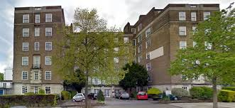 100 Holland Park Apartments Exclusive The Dukes Lodge The Apartment Block The Candy Brothers