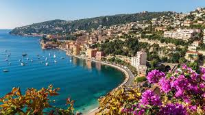100 Villefranche Sur Mere 10 Best SurMer Hotels HD Photos Reviews Of Hotels
