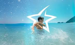 vacance air transat forfait concours voyages 2017 air transat