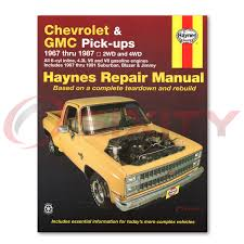 Haynes Chevy Truck Repair Manual - Ultimate User Guide • Chevrolet Silverado 1500 Questions How Expensive Would It Be To Chevy 4x4 Lifted Trucks Graphics And Comments Off Road Chevy Truck Top Car Reviews 2019 20 Bed Dimeions Chart Best Of 2018 2016chevroletsilveradoltzz714x4cockpit Newton Nissan South 1955 Model Kit Trucks For Sale 1997 Z71 Crew Cab 4x4 Garage 4wd Parts Accsories Jeep 44 1986 34 Ton New Interior Paint Solid Texas 2014 High Country First Test Trend 1987 Swb 350 Fi Engine Ps Pb Ac Heat