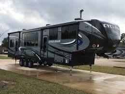 Lubbock - RVs For Sale: 168 RVs - RVTrader.com