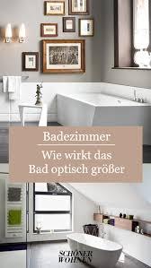 was das bad optisch vergrößert bild 24 badezimmer