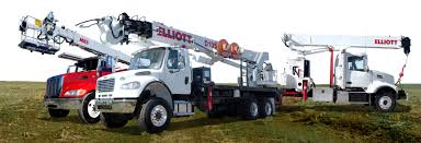 Elliott Financial Solutions – Elliott Equipment Tractor Crane Effer Truck Cranes Xcmg Truck Crane Qy55by Cstruction Pdf Catalogue Trucking Big Rig Worldwide Pinterest Rig Product Search Arculating Boom Online Course China Manufacturers Suppliers Madein National Debuts Tractormounted Version Of The Nbt30h2 Boom Manitex 26101c 26ton For Sale Or Rent Trucks Mobile Hire Geelong Vandammelift Hashtag On Twitter Cranes Bateck Grove Unveils Tms90002