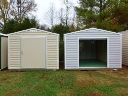 Lifetime 15x8 Shed Sams blue carrot com storage shed design