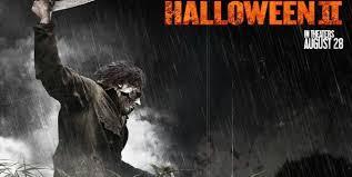 Halloween 2 Remake Cast by Eileen Dietz Cast In Rob Zombie U0027s Halloween 2 Captainhowdy Com