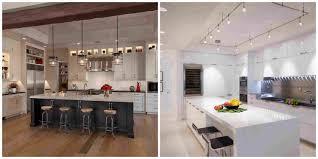 luminaire pour cuisine moderne eclairage de cuisine luxury luminaire cuisine moderne 2017 et