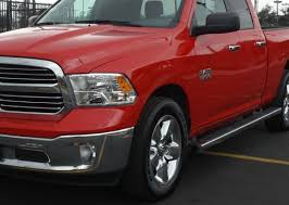 Truck Aftermarket Parts Big Dodge Trucks Elegant Pin By Joseph Opahle On Bigger Biggest 2012 Ram Horn Edition 1500 Crew Cab 2017 New Dodge Ram Big Horn Oldcott Motors Edmton Signature Truck Sales New 2018 In Indianapolis E1829071 3500 Mega Downey 720540 Champion 2007 Used 2500 Leveled At Country Diesels Serving Filedodge Quad 4x4 2008 144738000jpg Lifted 2016 For Sale 35785 For Exotic Upgraded Foot Cascadeurs Motor Show Photo Prise M Flickr 2010 Gear Alloy Block Rough Leveling Kit