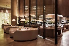 100 The Armani Hotel Dubai Hosts International Chefs For Exclusive