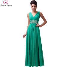 popular emerald green formal dress buy cheap emerald green formal