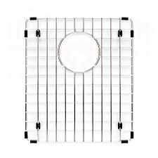 franke sink grid home garden compare prices at nextag