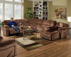 American Freight Sofa Beds by 16 Best My American Freight Pinspired Home Images On Pinterest 3