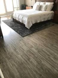 Pergo Max Laminate Flooring Visconti Walnut by Pergo Outlast Seabrook Walnut Laminate Flooring 5 In X 7 In