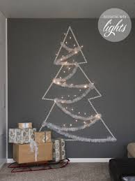 6ft Fibre Optic Christmas Tree Homebase by Hanging Christmas Lights In Bedroom Christmas Lights Decoration