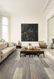 vinylboden verlegen ihr bodenleger handwerktech in stuttgart