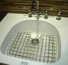 Franke Sink Bottom Grid by 33 Best Kbis 2015 Images On Pinterest Faucets Sinks And Taps