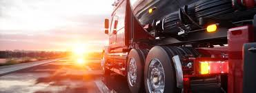 100 Trucking Companies In Illinois Welcome To GD CHoffman Transportation