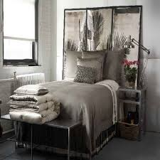 23 best ann gish images on pinterest bedding bed linens and 3 4