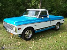 100 1971 Chevy Truck Sweet Truck My Love For Old S 3 Pinterest