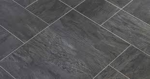 Grey Tiles Bq by Home Page Shaw U0027s Floors