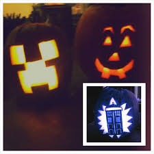 Easy Tardis Pumpkin Stencil by 43 Best Pumpkin Carving Ideas Images On Pinterest Halloween