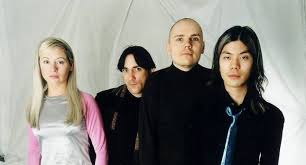 Rhinoceros Smashing Pumpkins Album by Smashing Pumpkins U0027 Classic Line Up To Record A New Album Steve