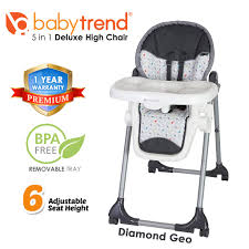 Baby Chair Online Shopping - Sale - Jun 2019 | Shopee Malaysia Fisher Price Ez Clean High Chair Babybrowsing Favorites Best Feeding Littles Expert Advice On Your Children Amazoncom Totseat Harness The Washable And Squashable Micuna Ovo Review Fringe Bib Tutorial See Kate Sew Keekaroo Height Right Kids Natural Childrens Homemade High Chair Little Bit Of Everything In 2019 Baby Food Stages On Labelswhat Do They Mean Turn Restaurant Upside Down To Fit A Car Seat Diy Diy Boho 1st Birthday Banner Life Anchored Graco Late 80s Favorites Retro Summer Infant Pop Sit Portable Highchair Green Tropical Vegan Puffs Recipe Faust Island Family Blog