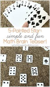 Melissa And Doug Floor Puzzles Target by 43 Best Puzzle Activities Images On Pinterest Toddler Activities