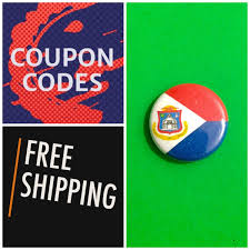Sint Maarten Flag Button Pin, FREE SHIPPING & Coupon Codes World Soccer Shop Coupon Codes September 2018 Coupons Bahrain Flag Button Pin Free Shipping Coupon Codes Liverpool Fans T Shirts Football Clothings For Soccer Spirits Anniversary Fiasco Challenger Promo Code Bhphotovideo Cash Back Under Armour Cleats White Under Ua Thrill Forza Goal Discount Buy Buffalo Boots Online Buffalo Shoes 6000 Black Coupons Taylormade Certified Pre Owned Free Shipping Pompano Train Station Trx Recent Deals