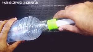 Brita Water Filter Faucet Walmart by Home Made Water Filter Youtube